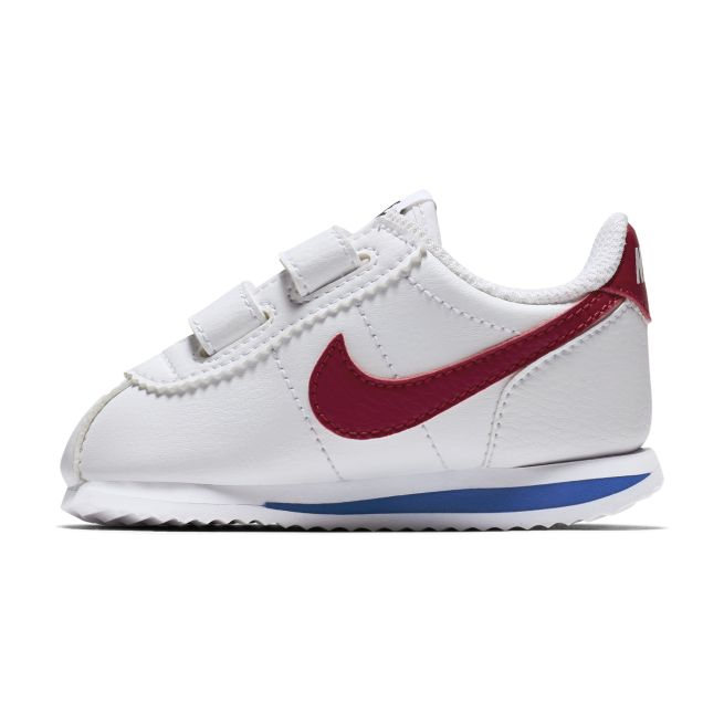 Nike Cortez Toddler