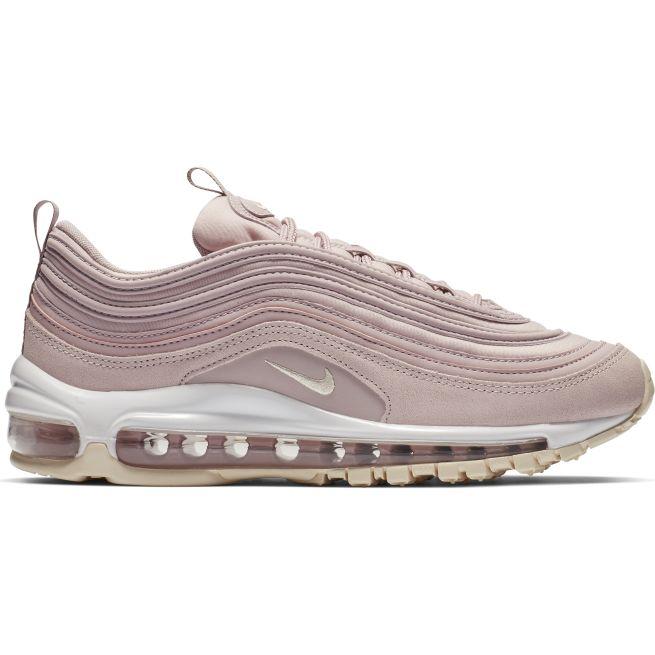 Nike Air Max '97 Premium Shoe W