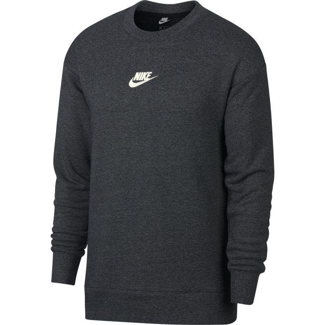 Nike Heritage Crew