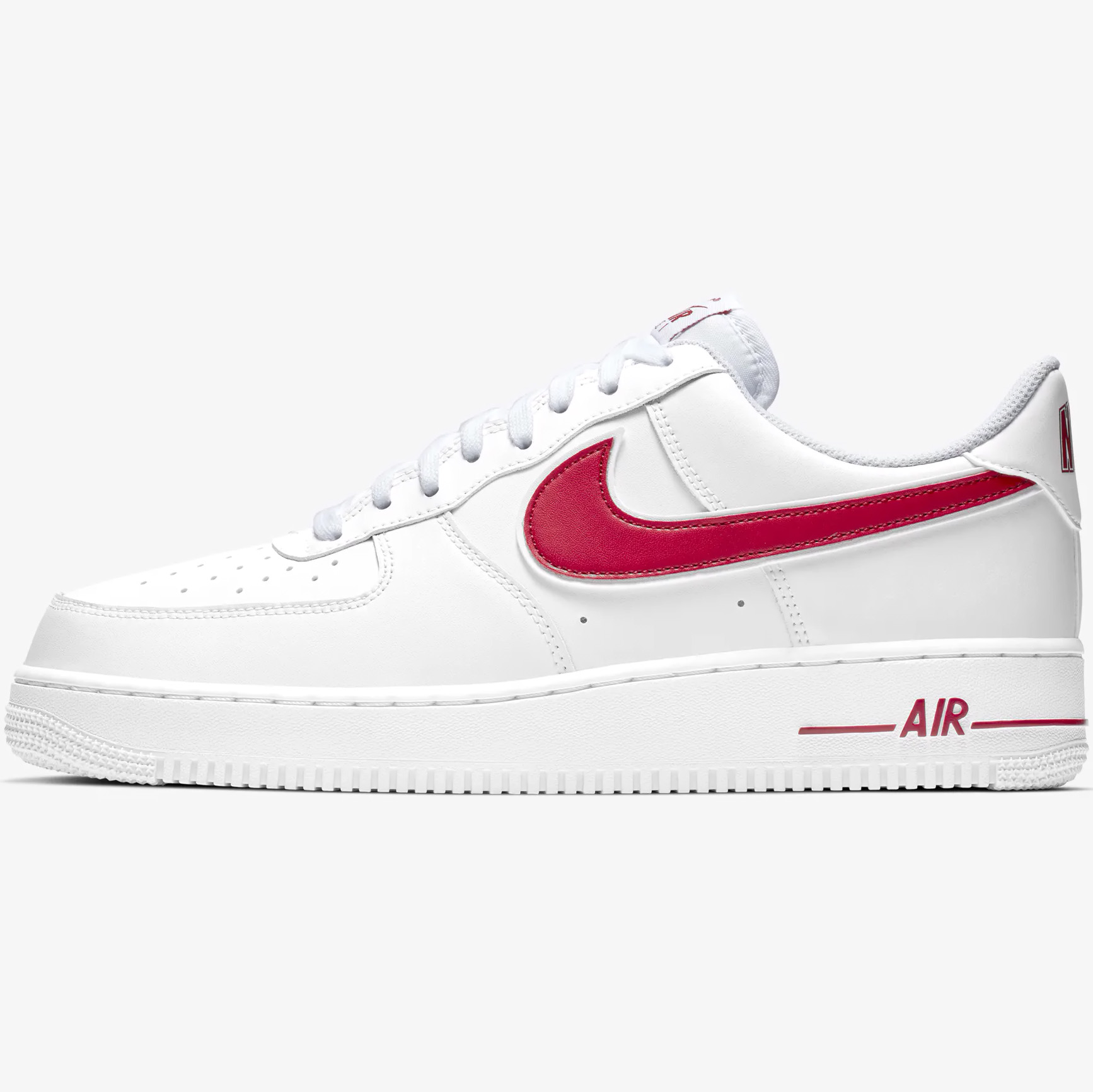 Nike sandaalit The Athlete's Foot