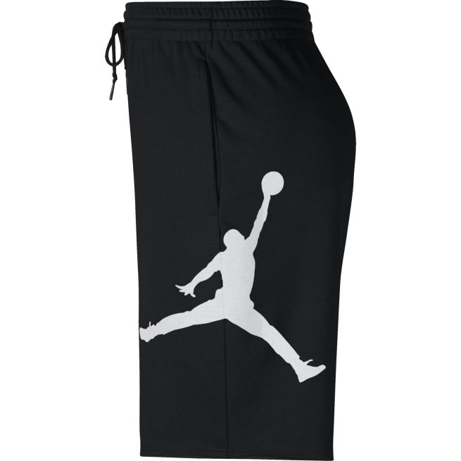Jordan Jumpman Air Fleece Short