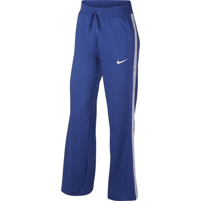 Nike Fleece Pant W