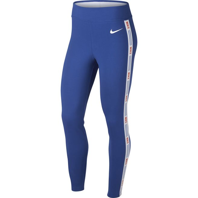 Nike Legging GX W