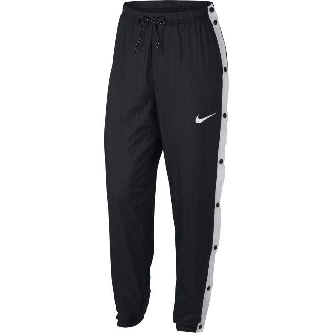 Nike Windrunner Popper Pant W