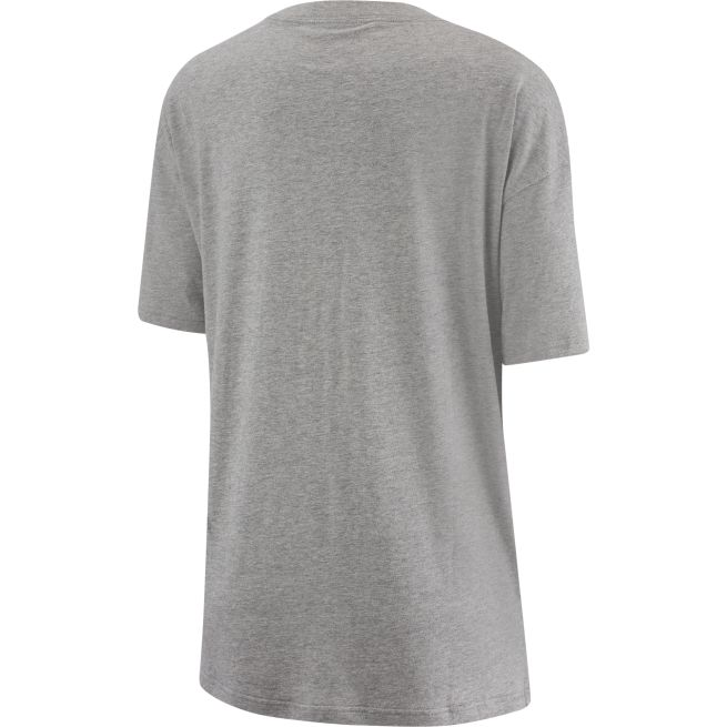 Nike Essential Boyfriend Top W