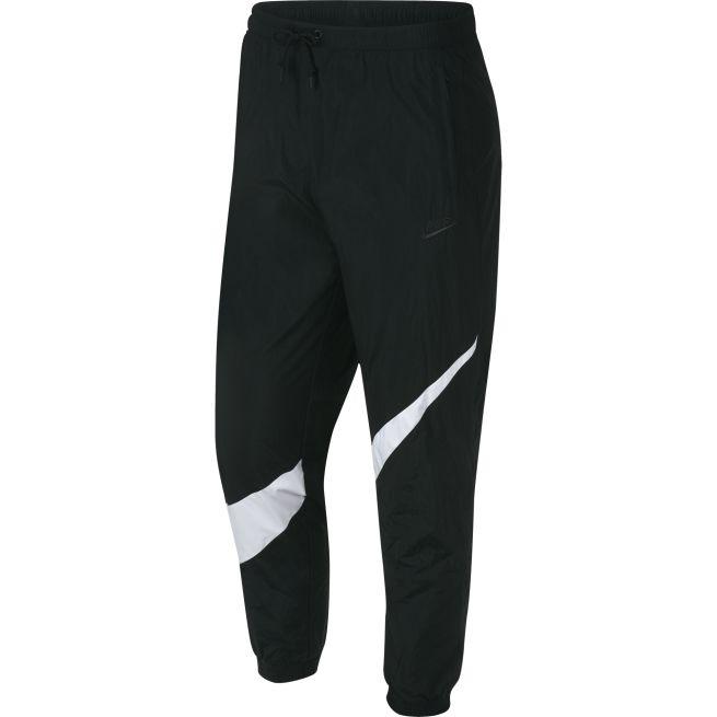 Nike Woven Hybrid Pant