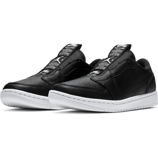 Jordan Air Jordan 1 Retro Low Slip W
