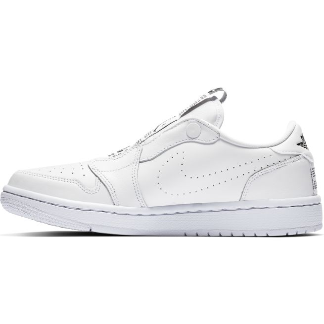 Jordan Air Jordan 1 Retro Low Slip W