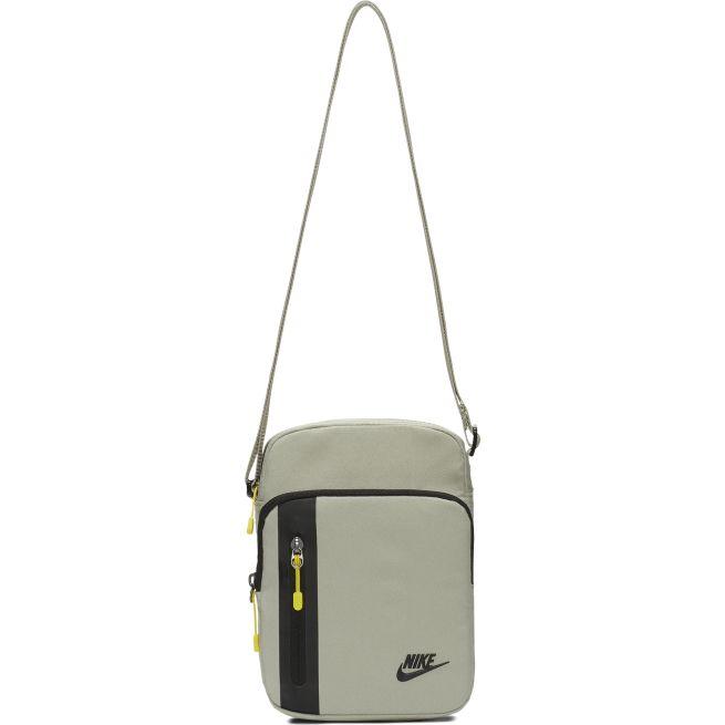 Nike Core Small Items 3.0