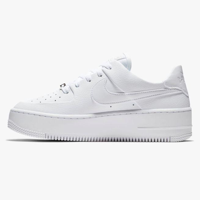 Nike Air Force 1 Sage Low W