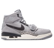 Jordan Air Jordan Legacy 312 c5b0f27969