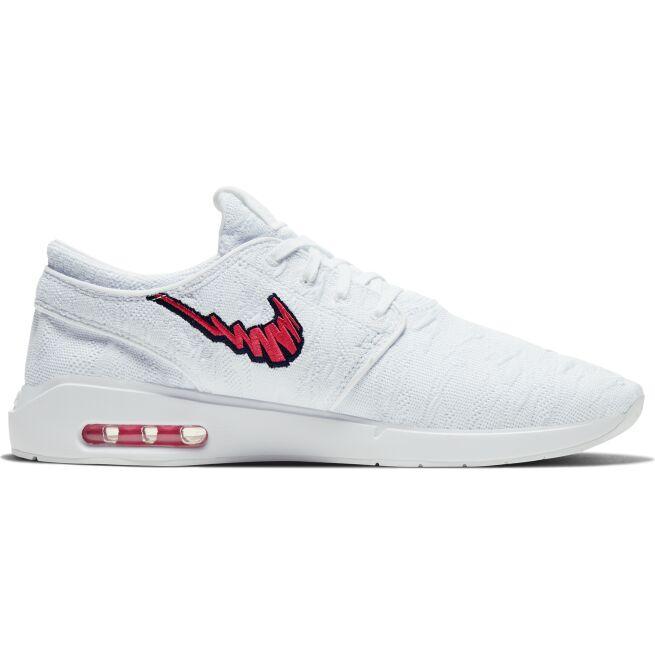 Nike Air Max Stefan Janoski 2
