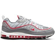 designer fashion super quality catch Nike Air Max kengät - The Athlete's Foot