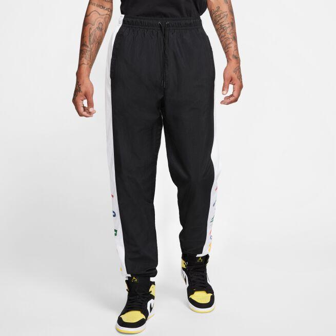 Jordan Sport DNA Woven Pants