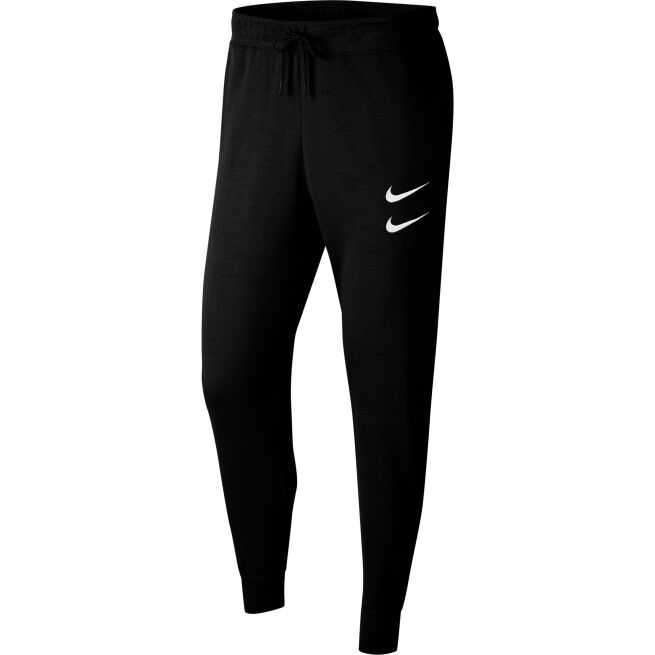 Nike M NSW Swoosh Pant FT