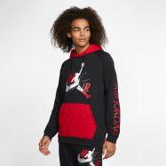 Jordan Jumpman Classics Fleece Hoodie