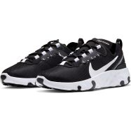 Nike Renew Element 55 Youth