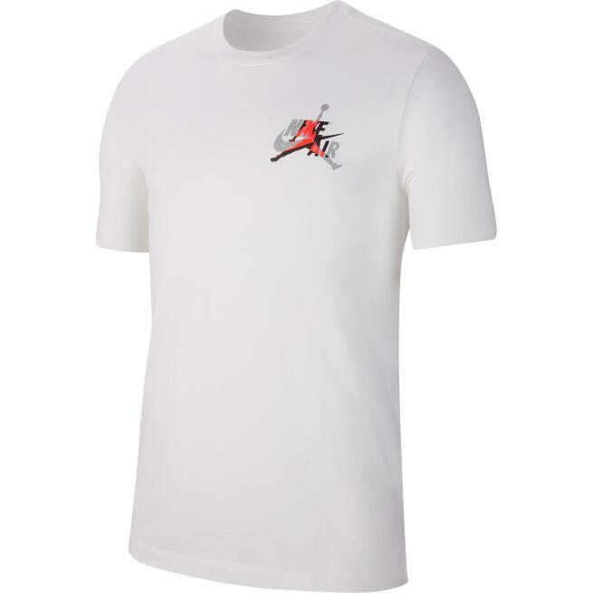 Nike Jumpman Classics T-Shirt