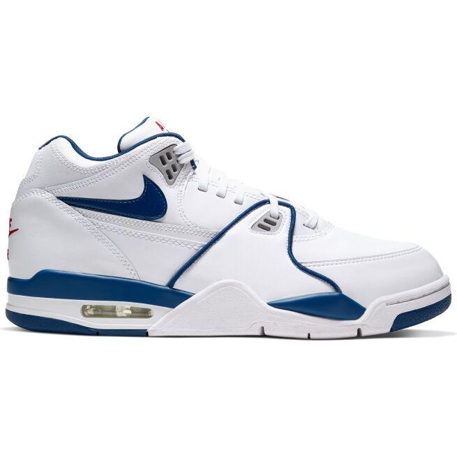 Nike Air Flight 89