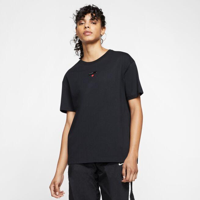 Nike Sportswear Tee Air
