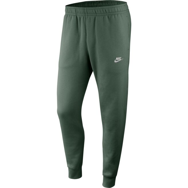 Nike Club Jogger BB