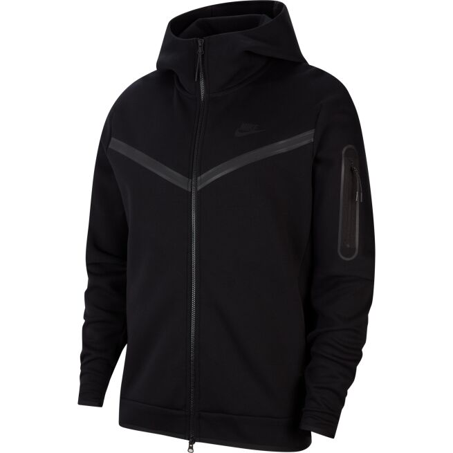 Nike Tech Fleece Hoodie