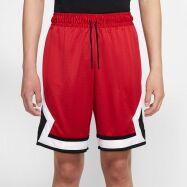 Nike Diamond Short