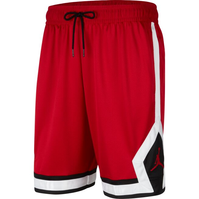 Nike Diamond Short