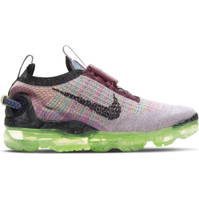 Nike Nike Air Vapormax 2020 FlyKnit