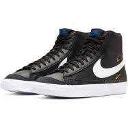 Nike Blazer Mid '77 SE W