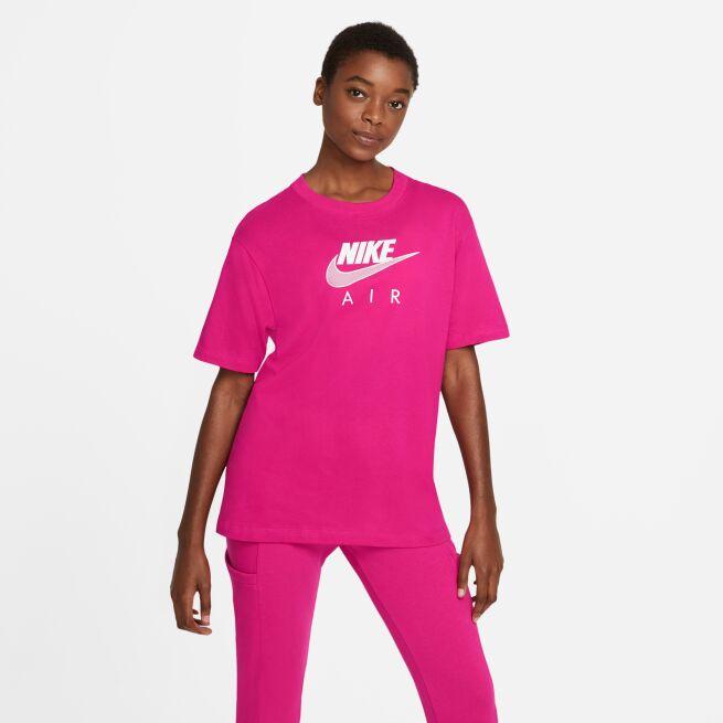 Nike Air BF Top W