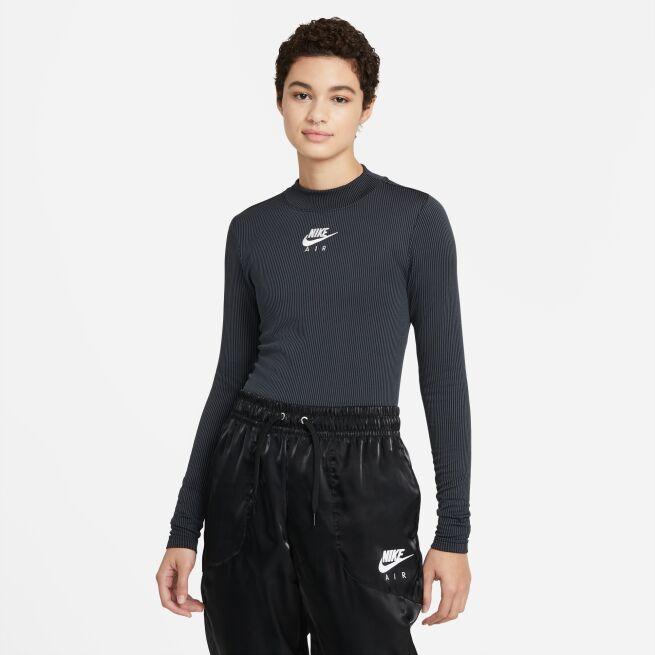 Nike Air Mock Longsleeve W