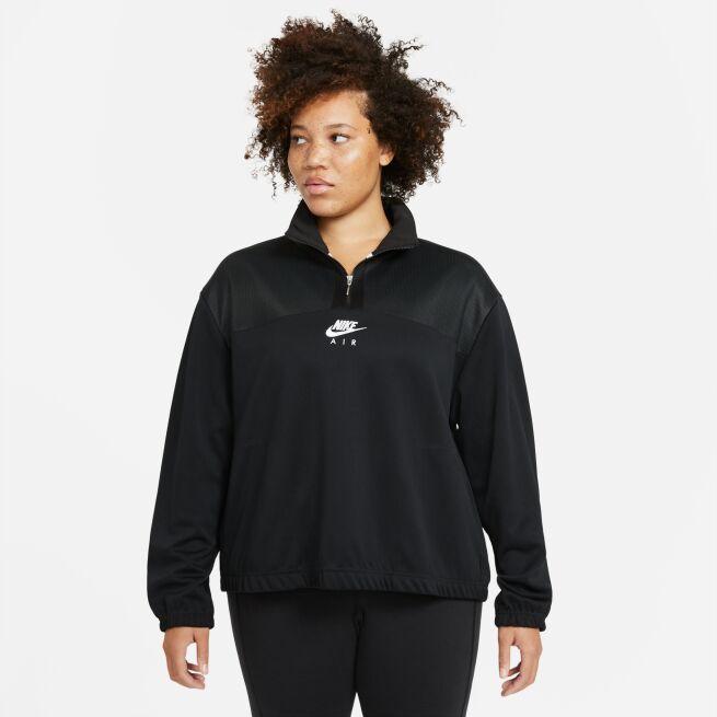 Nike Air Zip W