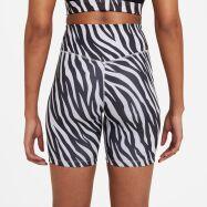 Nike One Shorts W