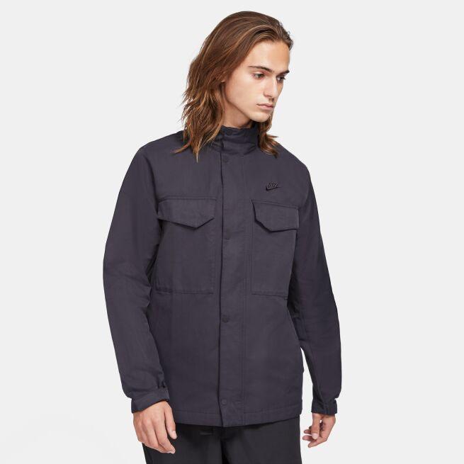 Nike Sportswear M65 Jacket