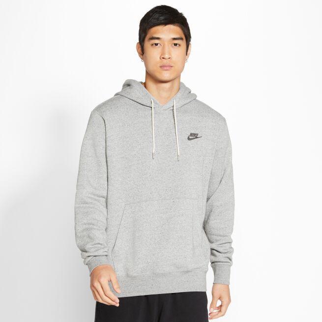 Nike Sportswear Hoodie Revival