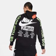 Nike Worldtour Hoodie