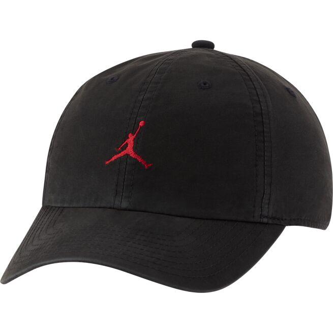 Nike H86 Washed Cap