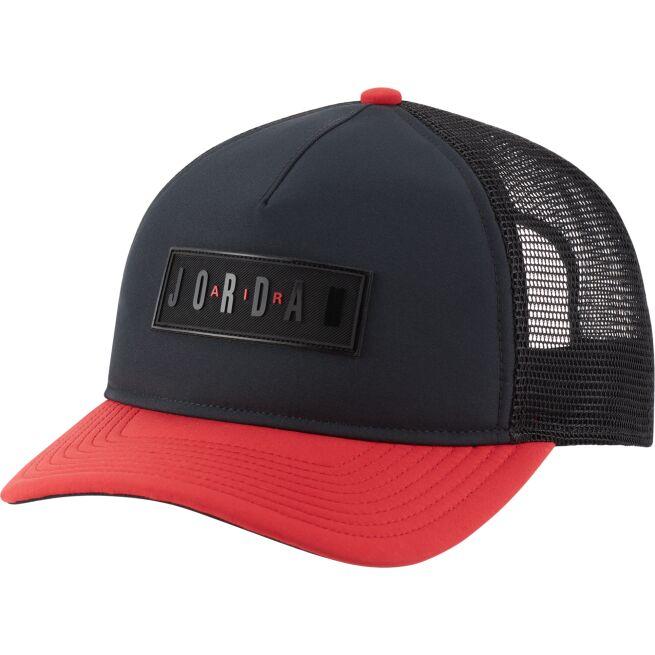 Jordan Classic 99 Trucker Cap