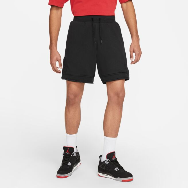 Jordan Jordan Jumpman Diamond Shorts
