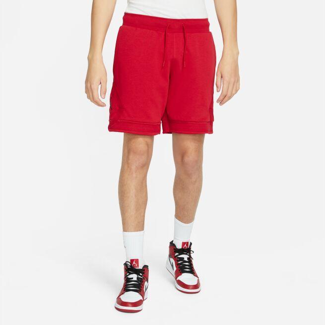 Jordan Jordan Jumpman Diamond Shorts