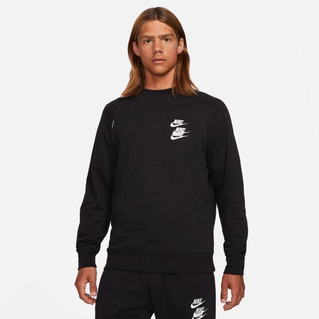 Nike Crew Worldtour