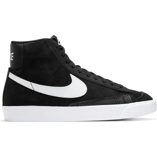 Nike Blazer Mid '77 Suede W