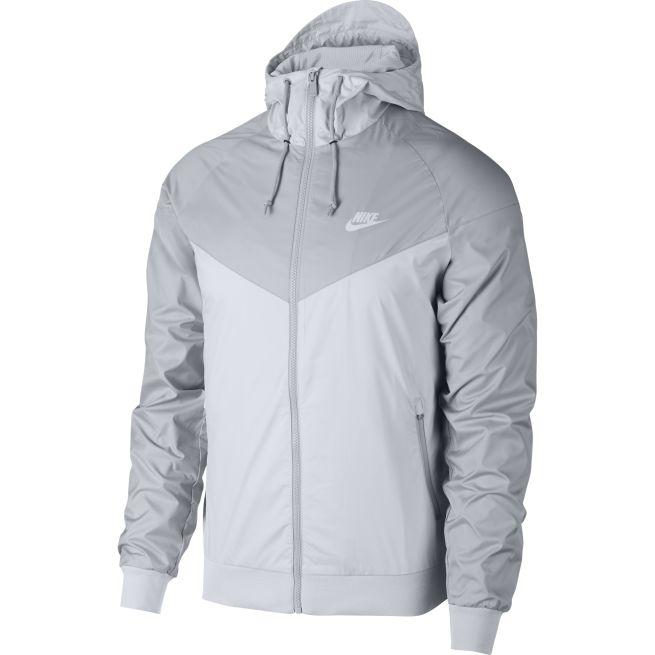 info for b3c96 b6b0b Nike Windrunner Jacket