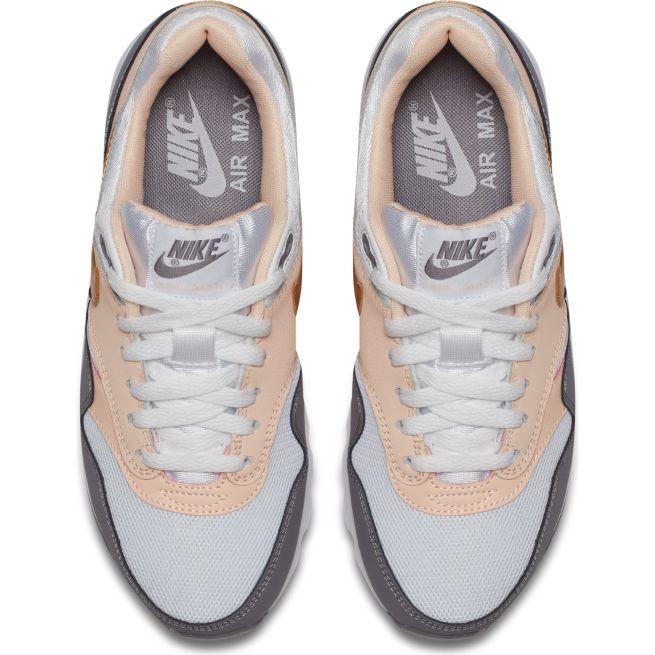 Nike Air Max 1 GS