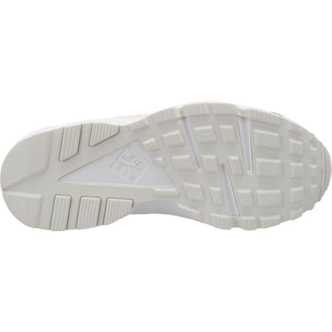 Nike Huarache Run SE