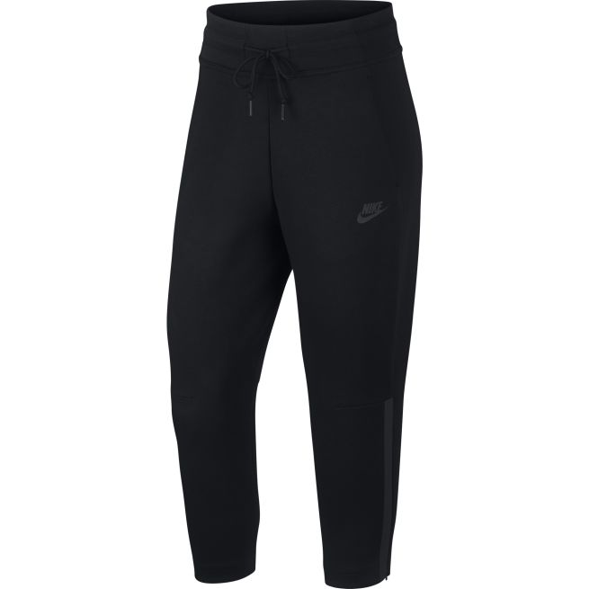 Nike Tech Fleece Pants W
