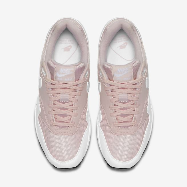 Nike Air Max 1 W