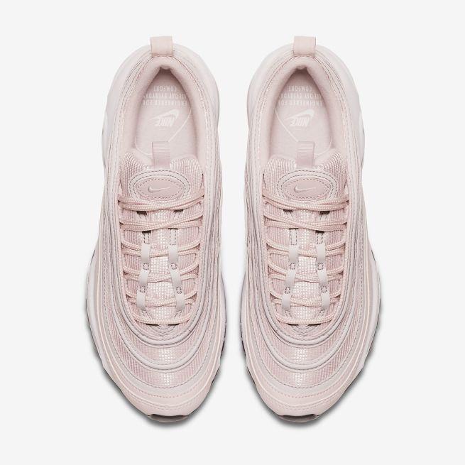 Nike Air Max 97 W