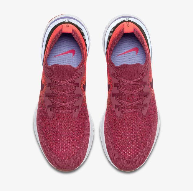 purchase cheap 3ede8 8e848 Nike Epic React Flyknit W